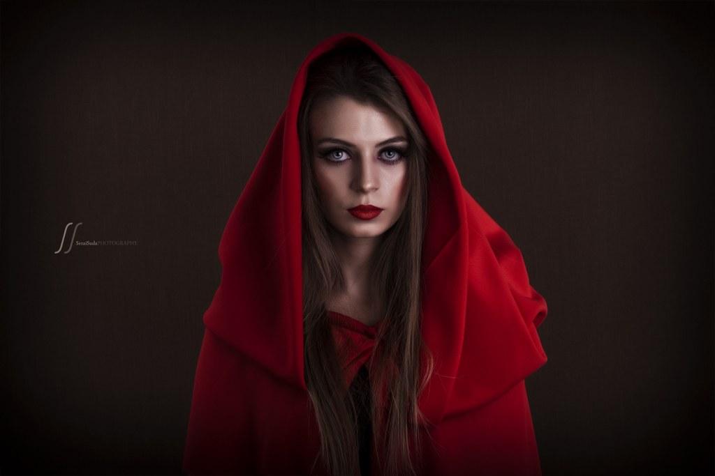 JPG Red Riding Hood 1