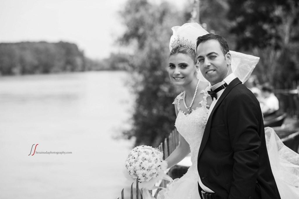 jpg Muhsin Gamze Düğün 6a